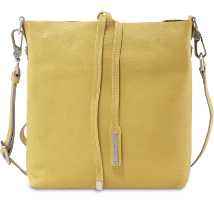 Kabelky crossbody - Picard